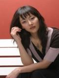 Yoon Ji-hye Oyuncuları