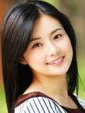 Yoon-jeong Choi profil resmi