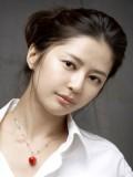 Yoon-seo Chae