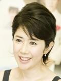 Yoshiko Tanaka profil resmi