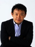 Yoshimasa Kondo profil resmi