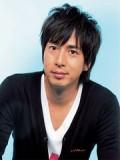 Yoshimi Tokui Oyuncuları