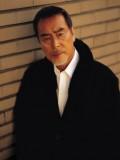 Yoshio Harada