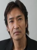 Yoshiyuki Yamaguchi Oyuncuları