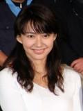 Youko Moriguchi Oyuncuları