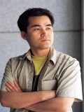 Young-hoon Park