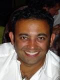Yousef Amin Oyuncuları
