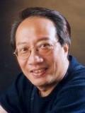 Yu Tze Ming profil resmi