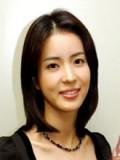 Yu-jeong Choi profil resmi