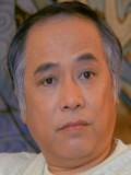 Yuen Chor