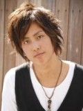 Yuichi Sato Oyuncuları