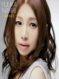 Yuka Nanri profil resmi