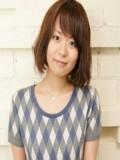 Yuka Iguchi Oyuncuları