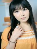 Yukana Nogami Oyuncuları