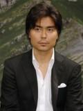 Yukiyoshi Ozawa Oyuncuları