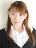 Yuko Goto Oyuncuları