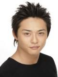 Yuma Ishigaki Oyuncuları