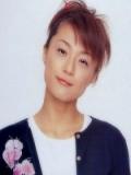 Yumi Kakazu Oyuncuları