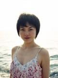 Yumi Tamai Oyuncuları