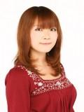 Yumi Uchiyama Oyuncuları