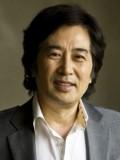 Baek Yoon-sik profil resmi