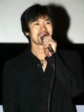 Yun-tae Kim