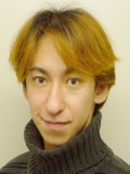 Yuuto Kazama Oyuncuları