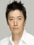 Yuya Takayama