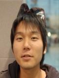 Yûya Ishikawa profil resmi