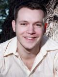 Zach Freeman profil resmi
