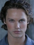 Zachary Abel profil resmi