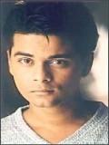 Zafar Karachiwala Oyuncuları