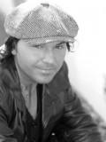 Zan Calabretta profil resmi
