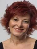 Zeliha Güney profil resmi