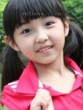 Zifeng Zhang