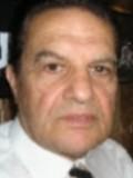 Ziya Ozanlar profil resmi