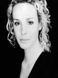 Zoe Coyle profil resmi