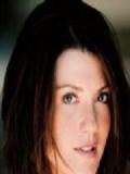 Zoe Mclellan Oyuncuları
