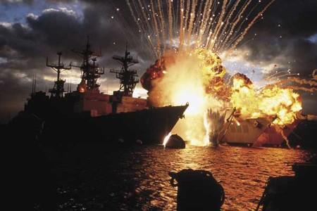 Pearl Harbor Resimleri 46