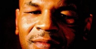Tyson Resimleri