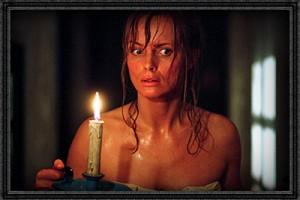 Exorcist: The Beginning Resimleri