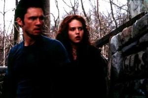 Blair Cadısı 2: Gölgelerin Dili Resimleri