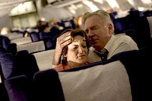 Uçuş 93 Resimleri