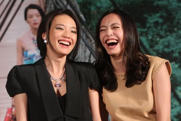 Fei Cheng Wu Rao 2 Resimleri