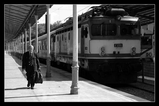 Unutma Beni İstanbul Resimleri