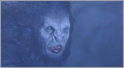 Dracula Resimleri 88