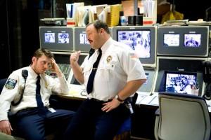 Paul Blart: Mall Cop Resimleri 7