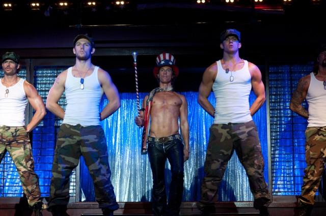 Striptiz Kulübü Resimleri 24