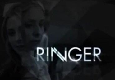 Ringer Resimleri 5