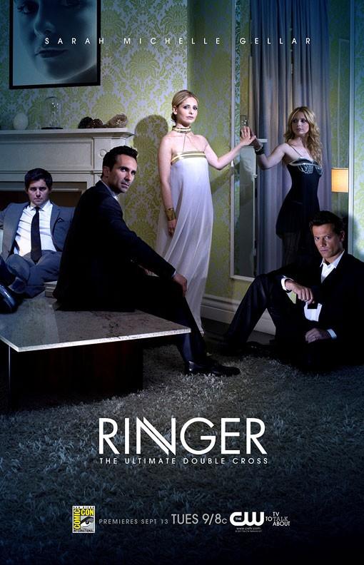 Ringer Resimleri 8